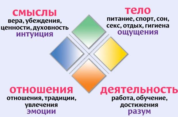 _по_скайпу.jpg