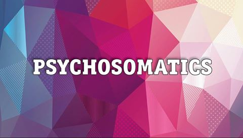 clean psychosomatics